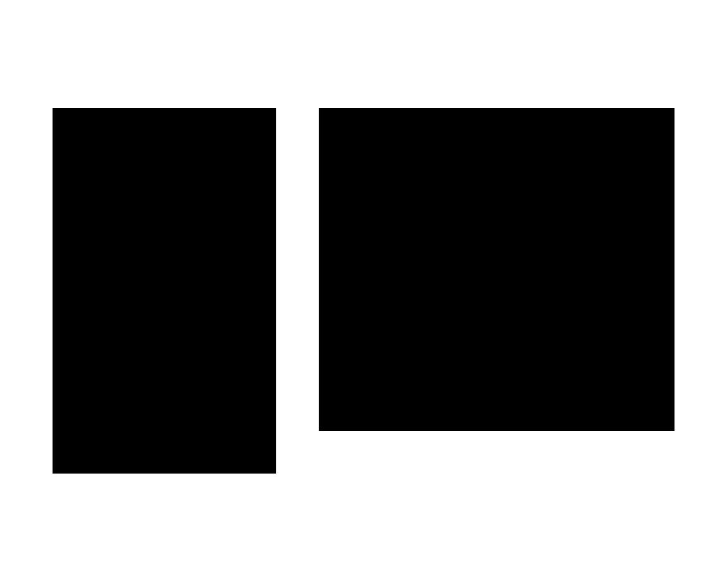 blokk-2